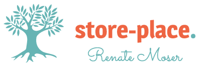 store-place.-Logo
